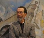 Émission du 19 janvier 2013: Louis-Pierre Bougie au 1700 La Poste