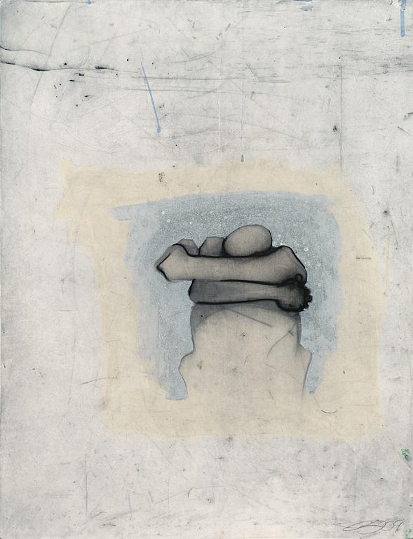 Les idées cachées (2009)