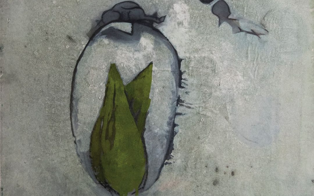 Feuille 1 (2006)
